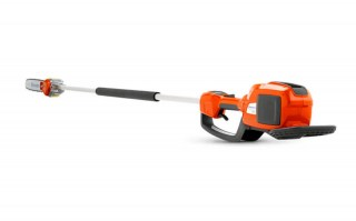 HUSQVARNA 530iP4 - Skin Only
