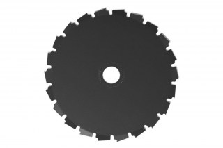 Saw Blade Scarlett - 22 Tooth, 200mm, 1